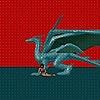 CynkNapp's avatar
