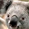 cynn77's avatar