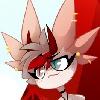 cynnakii's avatar
