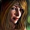 Cynnalia's avatar