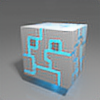 Cynnexis's avatar