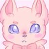 Cynnics's avatar