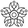 cynodelic's avatar