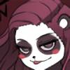CynPanda's avatar