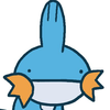 Cynqzzzz's avatar