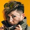 CynShenzi's avatar