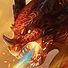 Cynthi-art's avatar