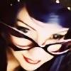 Cynthia-chan313's avatar