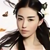 Cynthia-Demeter's avatar