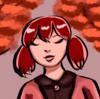 cynthia3579's avatar