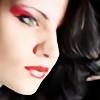 CynthiaCynical's avatar