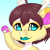 CynthiaEvans's avatar