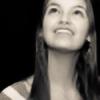CynthiaLacourse's avatar