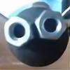 cynthiamichiels's avatar
