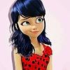 cynthiamontanaro40's avatar