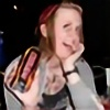 CynthiaNCovington's avatar