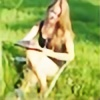 CynthiaOorschot's avatar