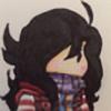 cynthiaraposa's avatar