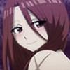 cynthiarowley's avatar