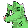 cynthiartist's avatar