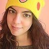 CynthiaShira's avatar