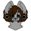CynthiaTheArtist's avatar