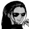 Cynthira's avatar