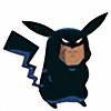 Cynthita's avatar