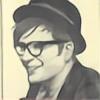 cynthp1580's avatar