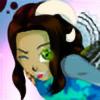 Cynthrey's avatar