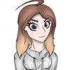 cyntia-art's avatar