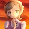 Cyntidi's avatar