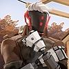 Cyntruso's avatar