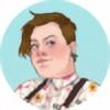 Cynvii's avatar