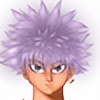 cyo9999's avatar