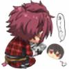 cyoko's avatar