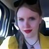 CYoma's avatar