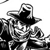 cyomAn's avatar