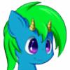 CyonixCymatro's avatar