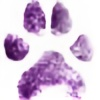 Cyotedrizzle's avatar
