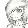 Cyoteluver's avatar