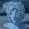Cyowens62's avatar