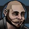 Cypcus's avatar