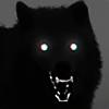Cypeo's avatar