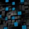 Cyph1n's avatar