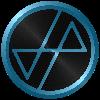 cyph3rm4n's avatar