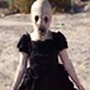 Cypheariaz's avatar