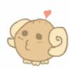 Cyphenor's avatar