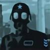 Cypher1368's avatar