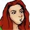 Cypher2b's avatar